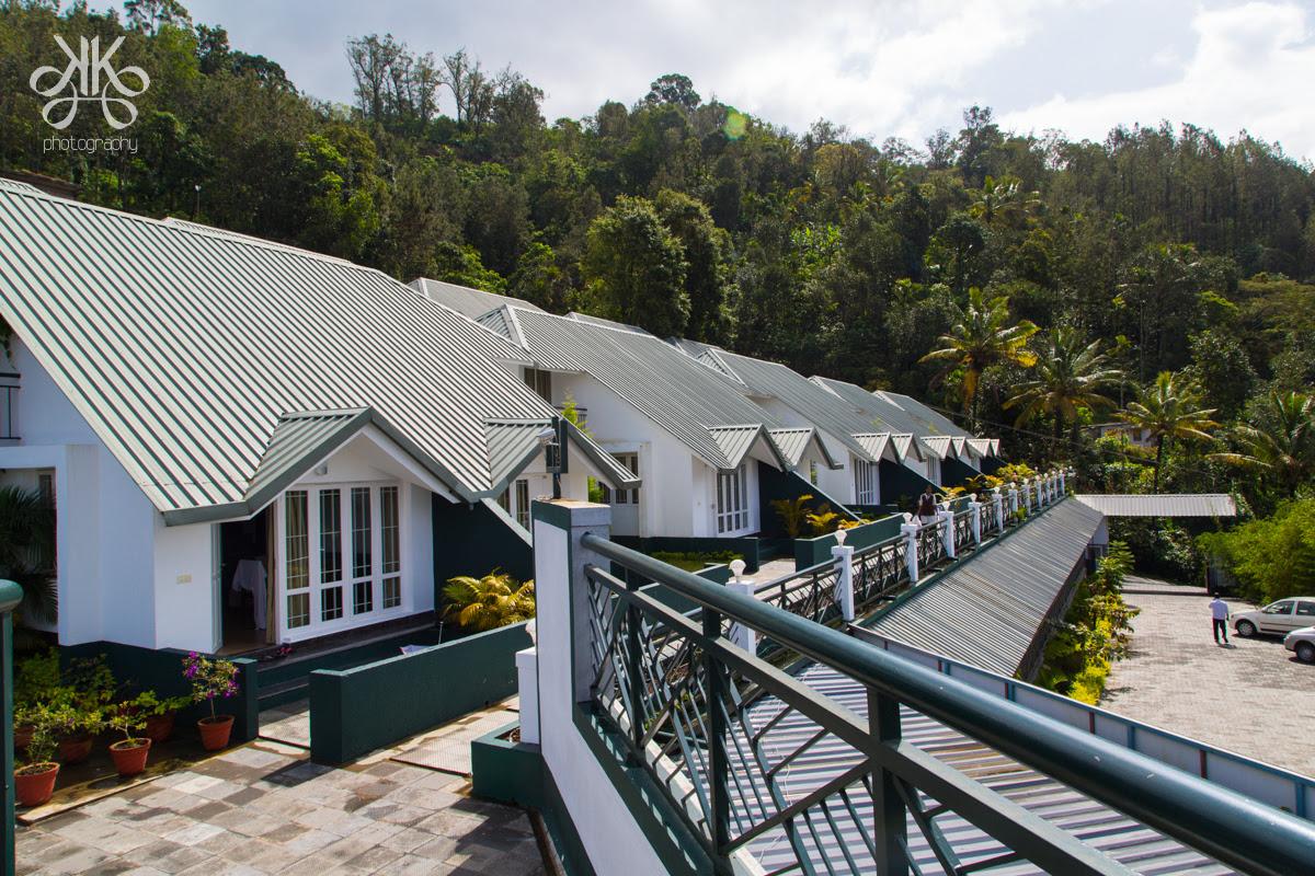 Munnar Tea Country resort-Munnar-KaynatKazi Photography-2016 (1 of 4)