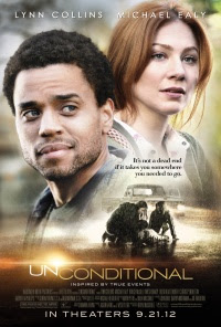 Unconditional (2012) (II)