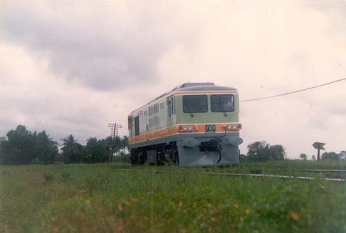 M5a -2