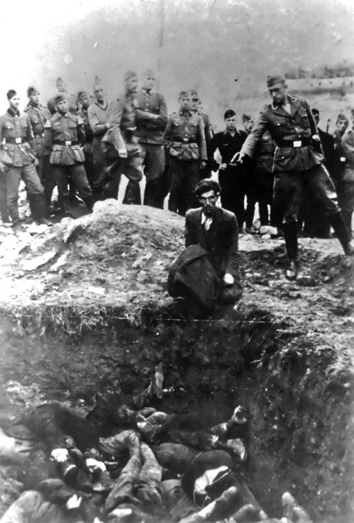 Einsatzgruppen-de-laatste-jew-in-vinnitsa.jpg