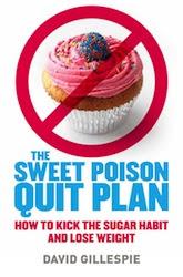 bk_quit_plan