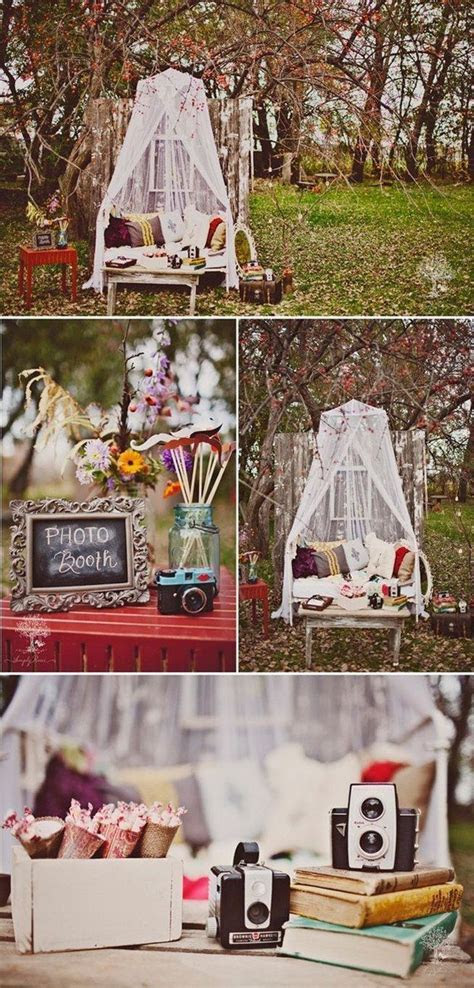 1000  ideas about Wedding Photo Booths on Pinterest