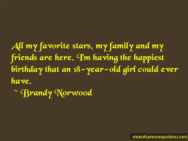 46 Year Old Birthday Quotes Top 14 Quotes About 46 Year Old