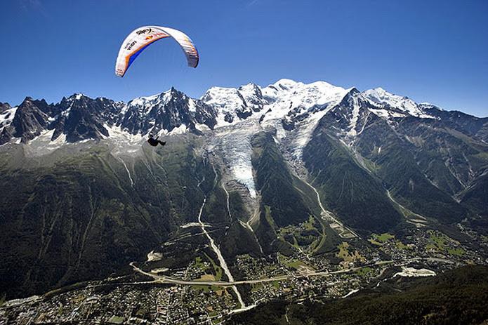 x.alps, deportes extremos, alpes
