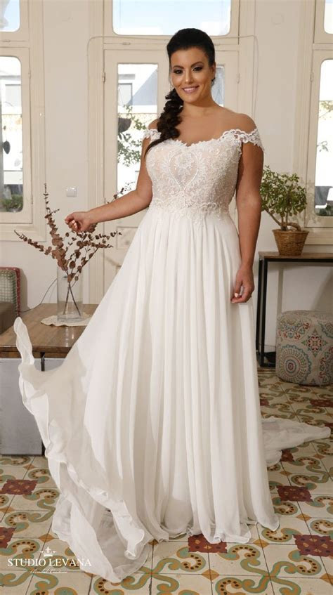 Plus Size Formal Dresses Sydney Nsw