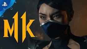Mortal Kombat 11 Kembali Dijual Dengan Harga Murah di GameSpot! oleh - gamemotrtalkombat.xyz