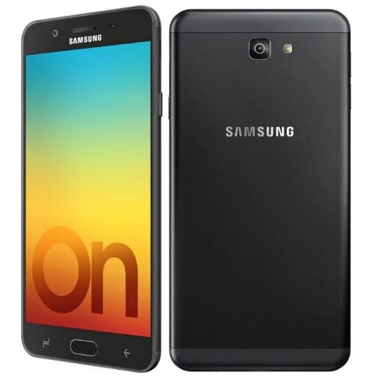 Samsung Galaxy On7 Prime User Guide Manual Tips Tricks Download