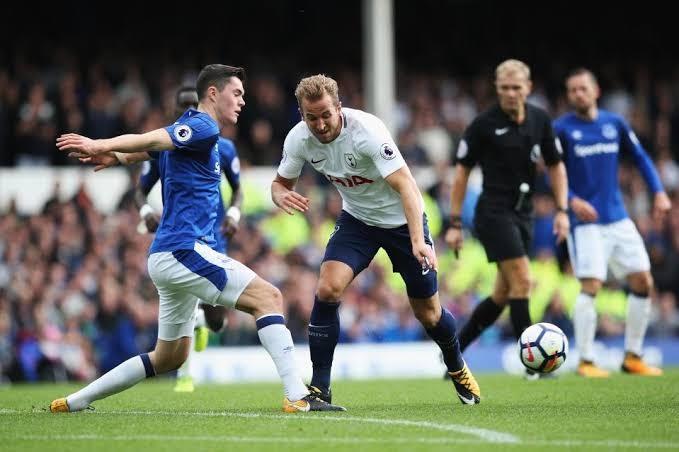 Everton Vs - Everton v Liverpool predictions, stats, team ...