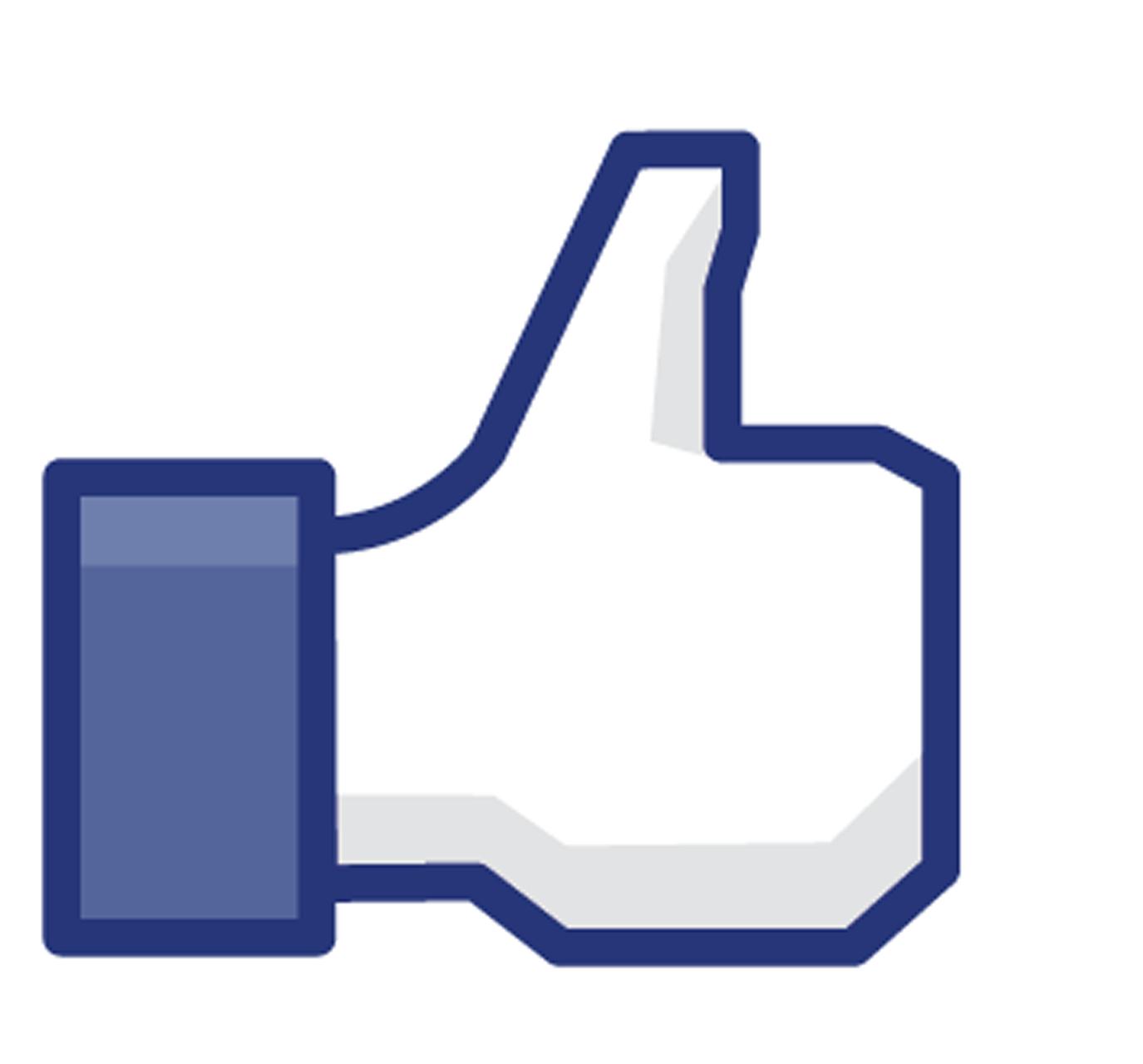 Facebook do Vagner Pitta