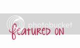 http://i1208.photobucket.com/albums/cc372/Rodaina_Tarek/4-1_zps77e392b2.png