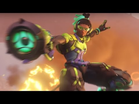 Overwatch 2 is focused on PvE mode & story missions