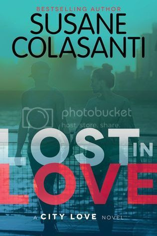 https://www.goodreads.com/book/show/26074114-lost-in-love