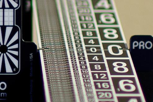 Focus-Accuracy-No-AF-Fine-Tune.jpg