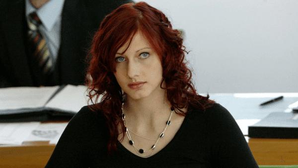 most-gorgeous-female-politicians-julia-bonk