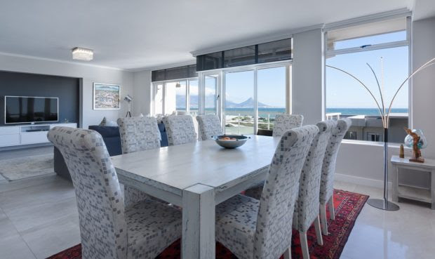 What Do you Need to Know About Staying in Serviced Apartments?