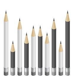 Pencils-250.jpg