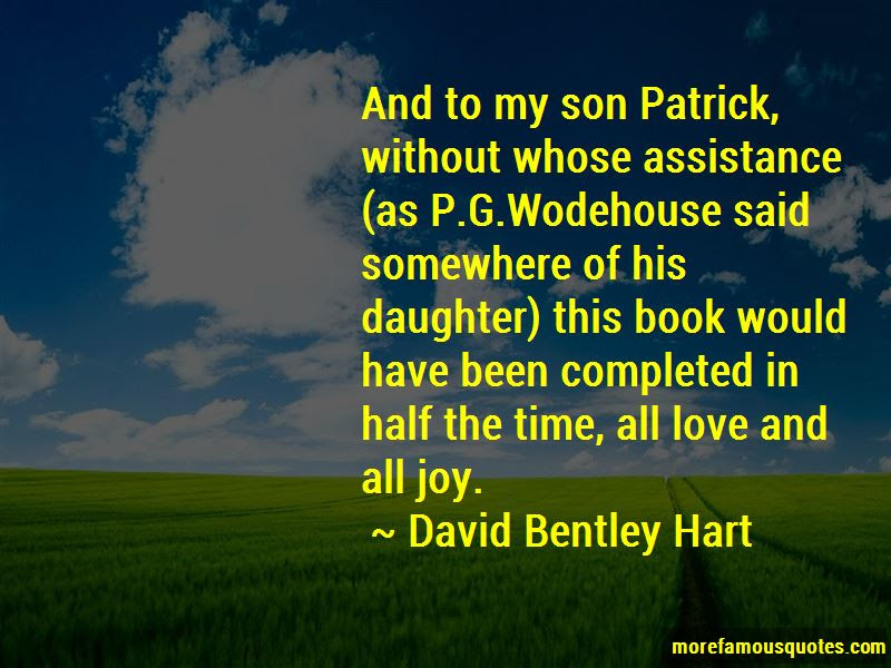 Son And Daughter Love Quotes Top 30 Quotes About Son And Daughter