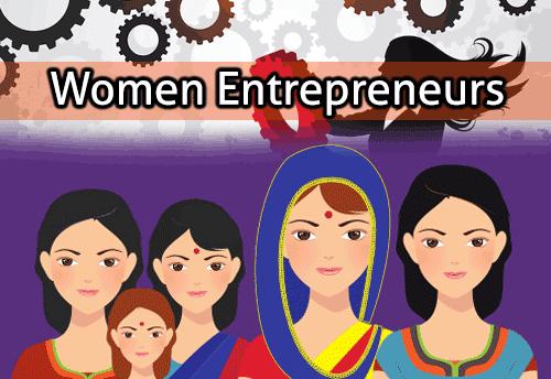 Image result for entrepreneurship development programme for women MSME