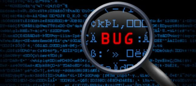 Falha na implementação de criptografia HTTPS em logins de apps Android expõe usuários