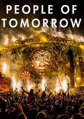 People of Tomorrow - Season 1