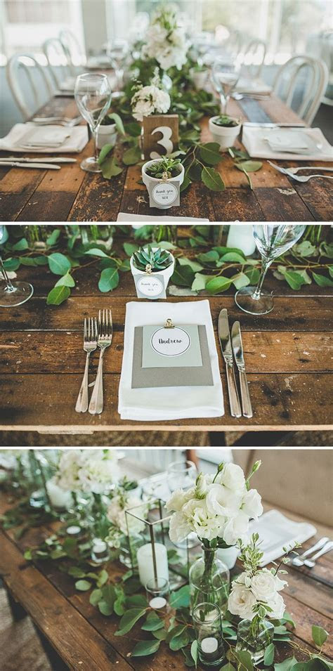 Best 25  Succulent wedding favors ideas on Pinterest