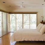 Camera da letto ordinata con i giusti consigli degli esperti