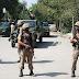 Waziristan terror attack kills five Pakistani soldiers