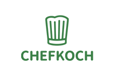 Chefkoch.de - Rezepte Kochrezepte