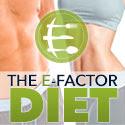 E-Factor Diet