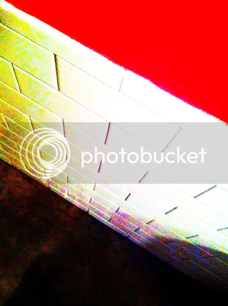via2 photo e30d50cc-661e-4c3e-baf0-6e2fd2010d54.jpg