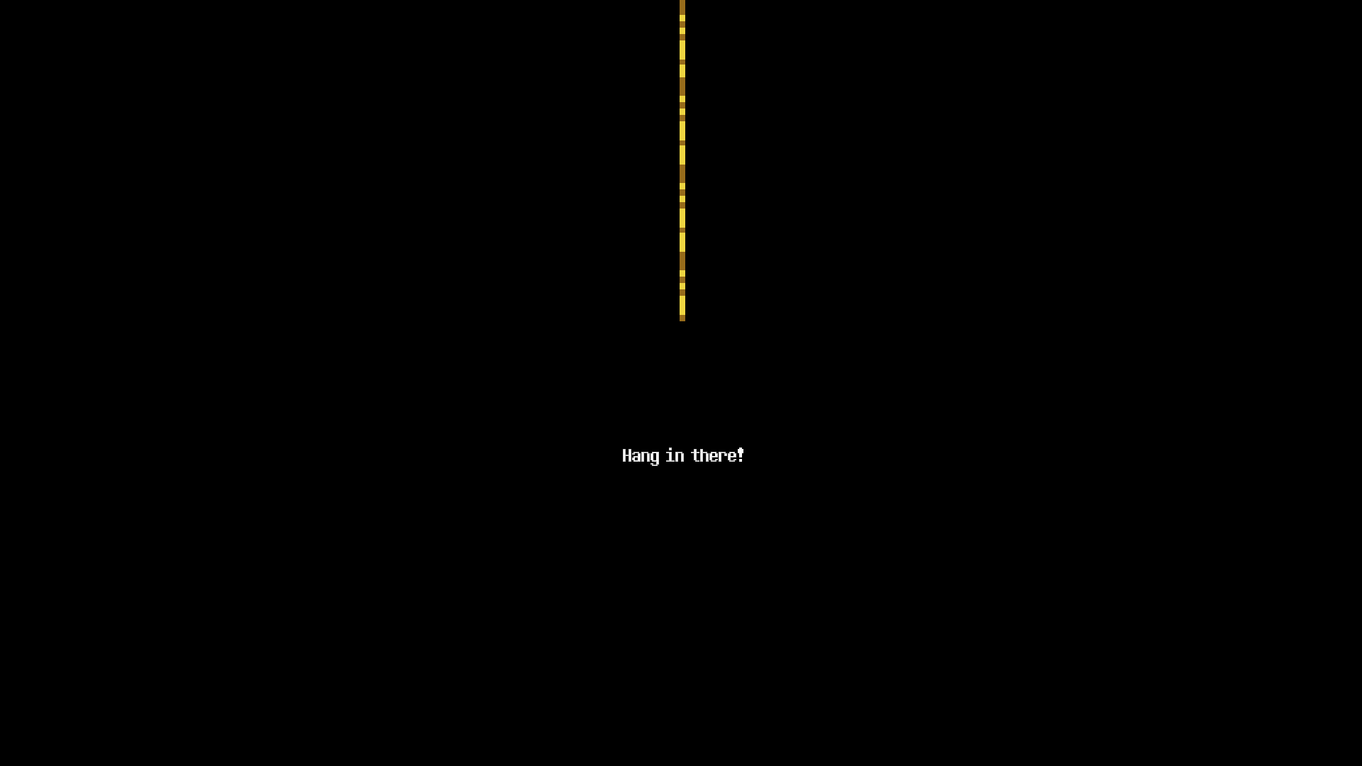 Group Of Undertale Determination Iphone Wallpaper