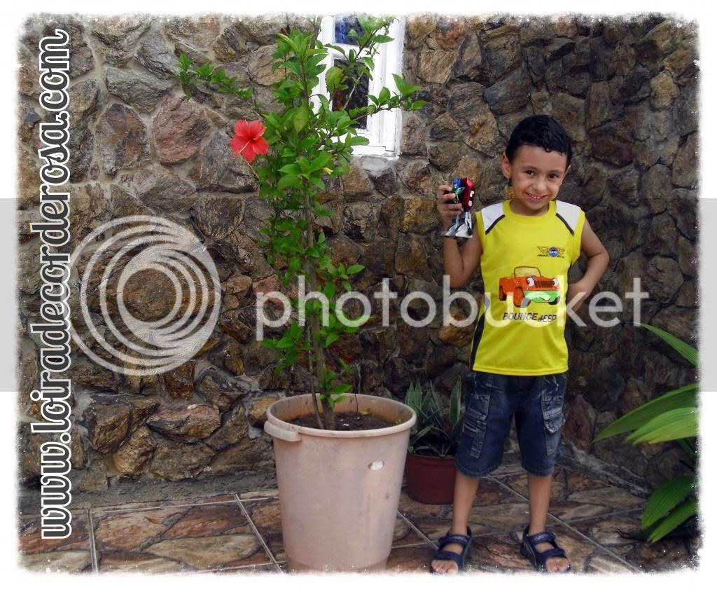 photo 14692acc-7f92-4cd4-a678-caaf9d0bdb0a_zps0fdb0f12.jpg