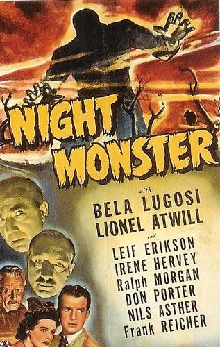 night_monster (by senses working overtime)