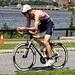 Gerry_Bike