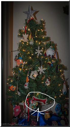 00_ChristmasTree