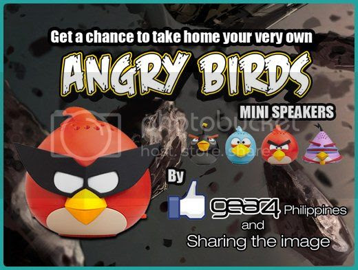 angry-birds-mini-speakers