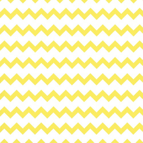 6-lemon_BRIGHT_tight_med_CHEVRON_12_and_a_half_inch_SQ_melstampz_350dpi