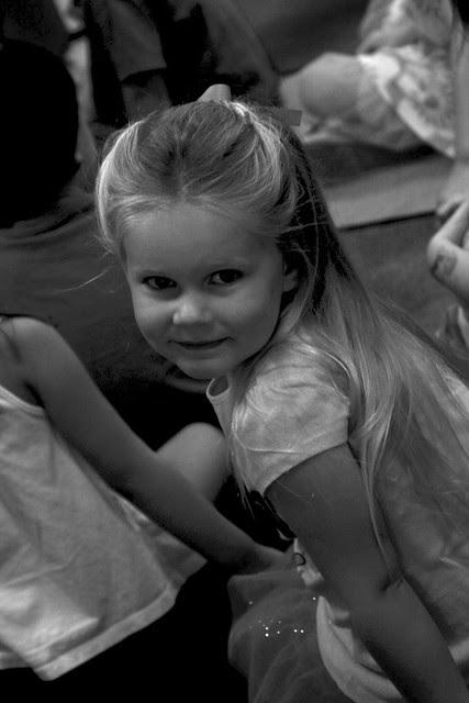 Giulietta's First Day of School 2012 19