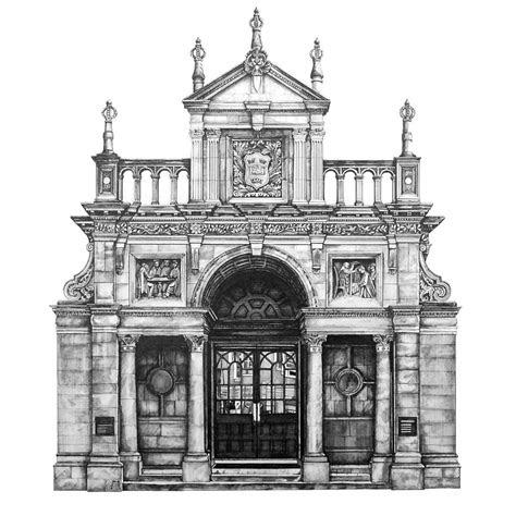 design    details  photorealistic drawings