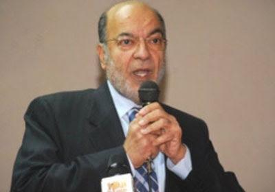 http://shorouknews.com/uploadedimages/Sections/Egypt/Eg-Politics/original/hgfrthj.jpg