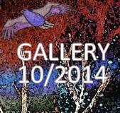 Gallery october