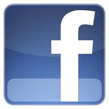 Greenplan no Facebook