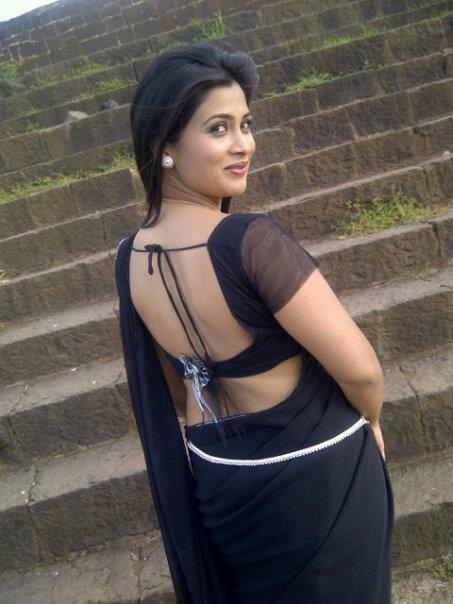 http://marathistars.com/wp-content/uploads/2013/02/Ruchita-Jadhav-Hot-marathi-Actress-Photos.jpg