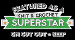 knitcrochetsuperstarbadge