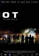 OT: la película