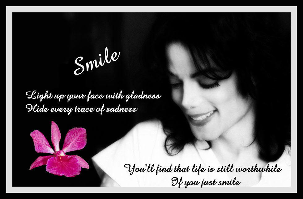 Keep Smiling Images Smile Hd Wallpaper And Background Photos 10329692