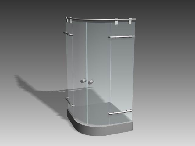 Download FREE 3D Models!