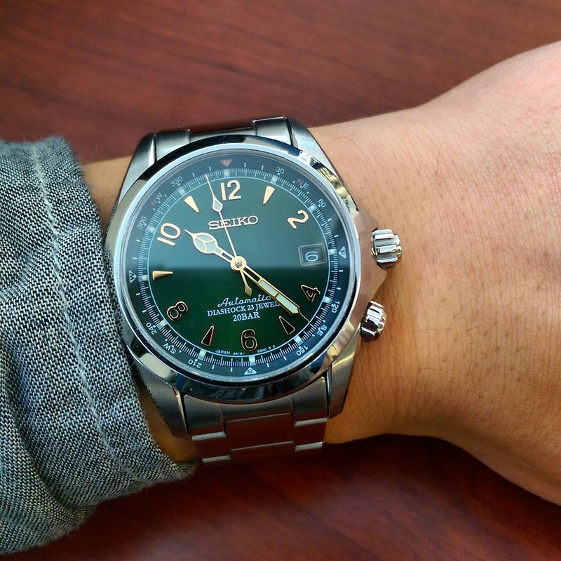 iwc watches south africa
