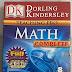 Math Complete - Teaching Pro [PC Cd Rom]