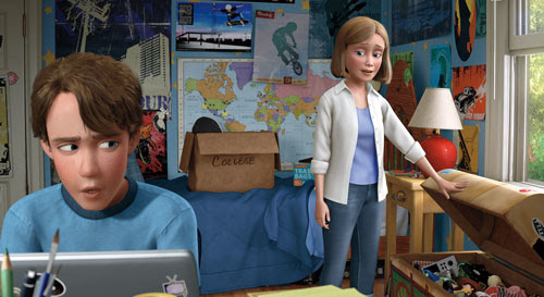 toy-story3-photo4